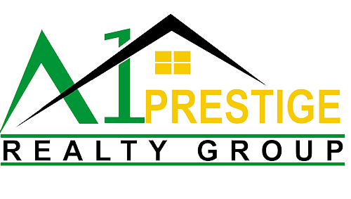 A1 Prestige Realty Group - A Connecticut Real Estate Company